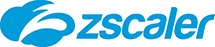 Zscaler, Inc. (Ext)